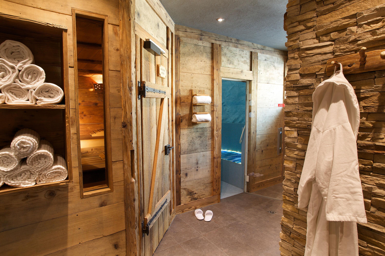 spa wellness hotel belvedere grindelwald. Black Bedroom Furniture Sets. Home Design Ideas